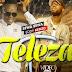 AUDIO | VIDEO | Sewa Sewa Ft Eddy Kenzo Tereeza | Watch/Download