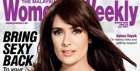 http://beauty-mags.blogspot.com/2016/03/salma-hayek-malaysian-womens-weekly.html