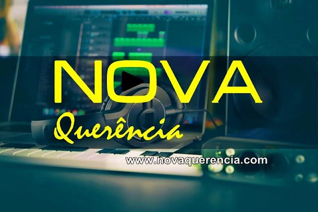 http://www.novaquerencia.com/