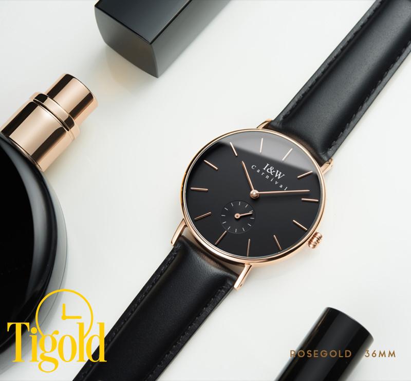 Kết quả hình ảnh cho đồng hồ IW có đặc điểm gì