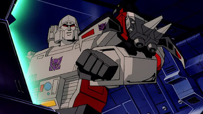 The Transformers Movie 1986 Image 16