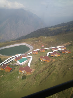 Auli-The-marvellous-beauty-of-nature