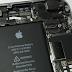 📲 ¿Cómo optimizar la batería del Iphone de manera eficiente?