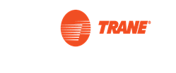 "This summer Trane India Launches ""Cooling Super Hero"" radio campaign across six centers"