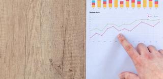 3 Manfaat Investasi Online yang Menguntungkan