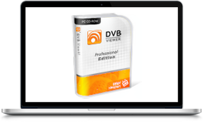 DVBViewer Video Editor 1.3.0 Full Version