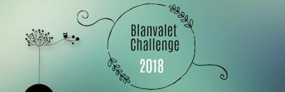 http://www.the-anna-diaries.de/2018/01/01/blanvalet-challenge-2018-die-anmeldung/
