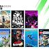 Xbox Game Pass receberá novos jogos nas próximas semanas