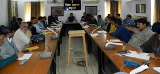 meeting-for-republic-day-madhubani