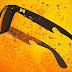 Gadgets de Cerveja 129: Óculos Cervejeiro