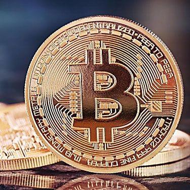 btc vs pkr prekybininkai bitcoin pasitraukimas