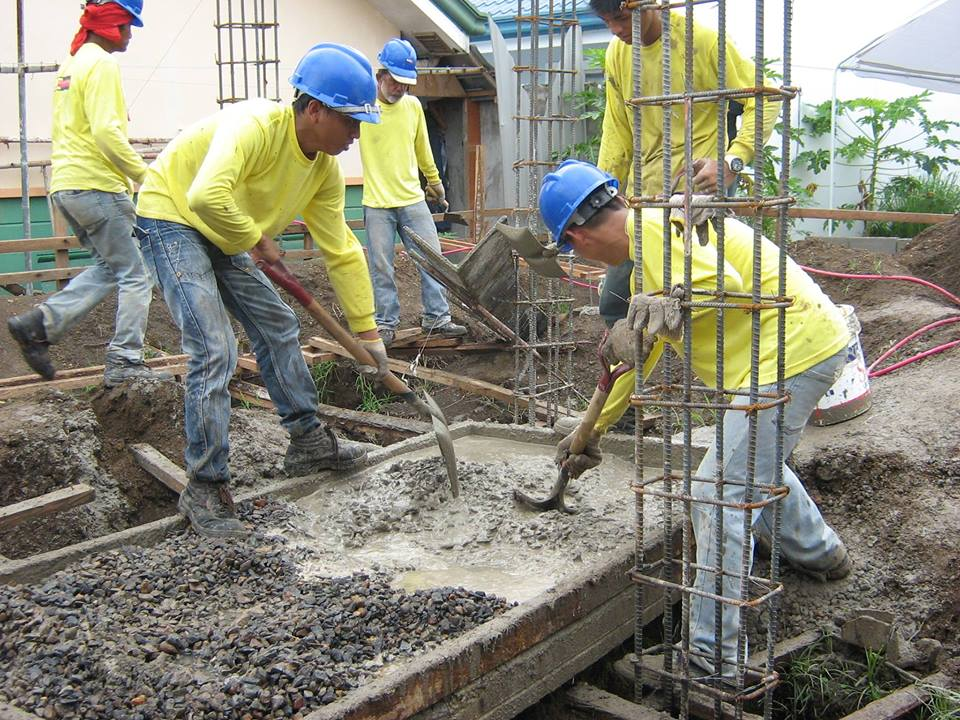 Prime Homes PH: Got a vacant lot? Build your Dream House NOW, Pay