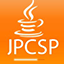 EmuCR:JPcsp