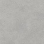 gray in spanish