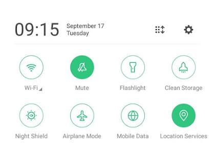 Cara Merekam Layar HP Android, Ternyata Gampang Banget