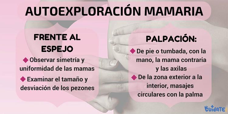 autoexploracion_mamas_cancer_mama_tocate_aecc