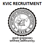 KVIC Special Recruitment Drive 2019