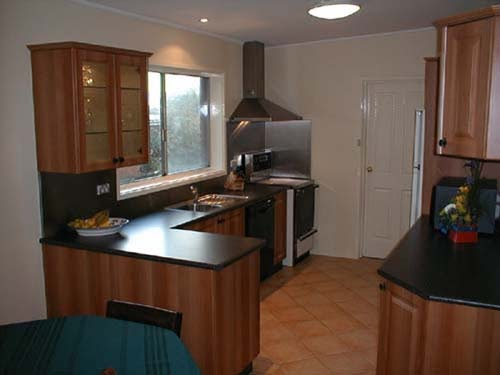 Home Design Interior Simple Kitchen Design Ideas