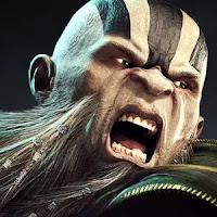 Dawn of Titans Mod Apk