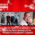 Chocquibtown, Piso 21 y Andy Montañez serán los shows musicales de los Premios TVyNovelas 2017 Colombia