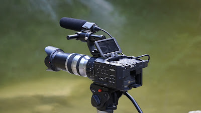 El Institut Valencià de Cultura destina cinco millones de euros a la producción audiovisual valenciana