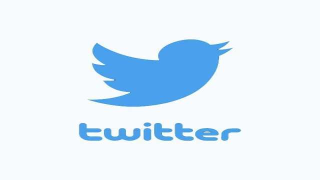 Twitter Starts Testing Direct Voice Message Feature in India