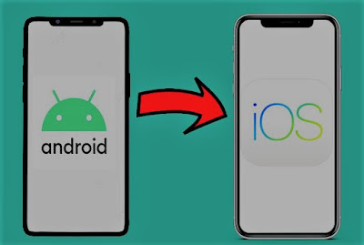 Android Phone Ko Iphone Jaisa Kaise Banaye   how to convert android to ios without root in ?