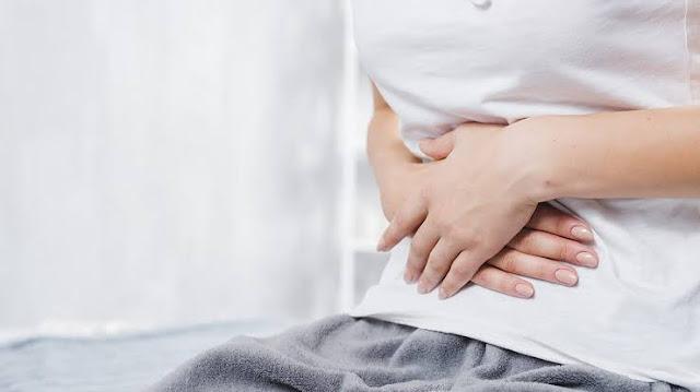 Cara mengatasi diare