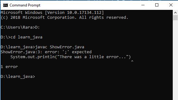 javac_compile_error