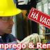 Vagas de Emprego para Eletricistas e Instaladores Atualização Semanal