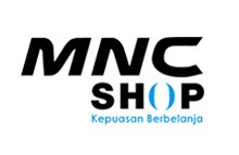 MNC Shop TV