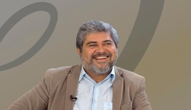 Mundo do rádio perde Kaco Cardoso