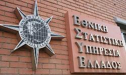 voylh-ton-aprilio-ta-telika-stoixeia-gia-to-dhmosionomiko-prwtogenes-apotelesma