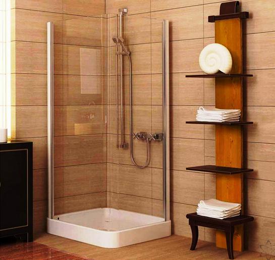 foto keramik kamar mandi sederhana