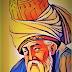Kata Rumi