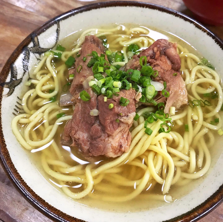 Ishigaki-Okinawa-Japan-Must-Eats-Okinawa-soba
