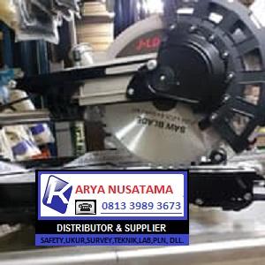 Jual Miter Saw PH1030 255 220V 50Hz di Surabaya