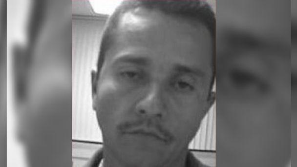 """Otra vez mataron a """"El Mencho"""", el rumor salió de un funcionario en la mesa de coordinación de Jalisco"""