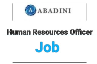 Human Resources Officer | Latest 2020 Jobs