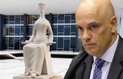REMUNERAÇÃO : STF declarou inconstitucional emenda à Constituição de Rondônia