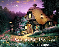 Challenge #139 April 2021