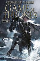 https://www.paninishop.de/artikel/game-of-thrones-lied-von-eis-und-feuer-3