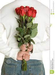 psicologa Bradesco| tratamento para amor patológico | tratamento para amor obsessivo| psicologa omint