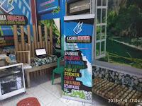 Tempat Cetak Spanduk Online Kirim ke Bekasi Hub. WA 085213974463