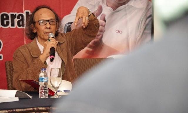Kasus Besar Reklamasi, Meikarta dan Kereta Cepat Jakarta-Bandung: Kenapa KPK Tidak Usut?