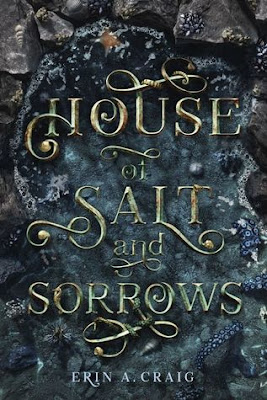 https://www.goodreads.com/book/show/39679076-house-of-salt-and-sorrows