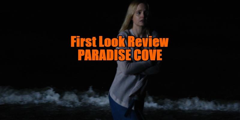 paradise cove review