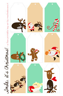 http://machedavvero.blogspot.de/p/printable-party-supplies-scaricabili.html