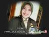 Kolonel (Purn) Wa Ode Taslima Halim, Mantan Ketua DPRD Kota Baubau Wafat