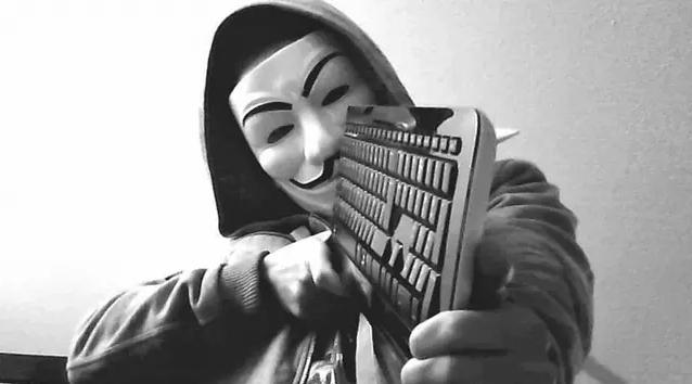 Cara Hacker Rekrut Orang Dalam Serang Operator Seluler - BeHangat.Net